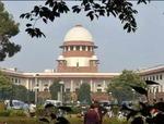 Won't impose coercive steps to control population, govt tells SC