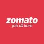 Zomato paytm deal upto 60%off on 199