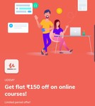 Timesprime : Flat 150 off on Udemy