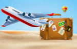 Flat 12% off on domestic flights and 15% off on domestic hotels on Yatra for HDFC credit card and EMI transactions (Every Wednesday and Thursday)
