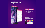 Magicpin: Free Food Worth 200 On Online order Using Magicpin