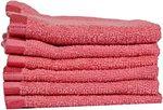 Eurospa Towel Set Minimum 70% off