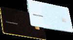 Apply for Paytm First SBI Credit Card & Get 1000₹ Cashback on Min Spend of 5000₹