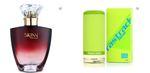 buy worth 1000 save 20%  on Fragrances