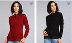 Branded Women's Winterwear Upto 94% Off