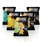 Tagz Chips (Pack of 5)