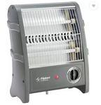 Flipkart SmartBuy FKSBRHQR Quartz Room Heater