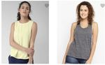 Forever 21 Women's Top Starts at ₹179