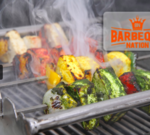 Barbeque Nation Discount Voucher of upto ₹700  off  for 100%  Free on Magicpin