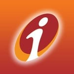 Get Rs. 500 cashback for using ICICI credit card
