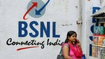 BSNL republic day gift get 72 days extra for same recharge and no daily limit