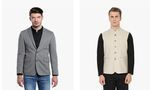 Park Avenue, Arrow, Jack & Jones More Brands Blazers Minimum 70% to 75% off
