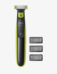 Philips QP2525/10 Cordless Trimmer