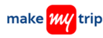 Get 12% Discount on Domestic Flight & 15% Discount on Hotel Bookings on MakeMyTrip using AU Bank Debit Cards on Tuesdays