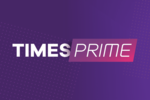 Timesprime members: Get 3 months Kindle unlimited membership at 2/-