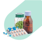 Invalid deal - Complimentary 3 Months Amazon Prime Membership on Pharmeasy