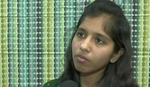 Kejriwal's daughter duped of Rs 34,000 while selling sofa online