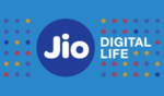 Jio Valentine's Week Contest : 10th Feb'21 - Win 1GB Data : 5000 Winners