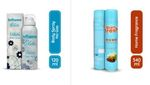 Body Spray, Room Spray & Hand Sanitizer Up to 45% Off + Extra 10% Off on orders above ₹1500