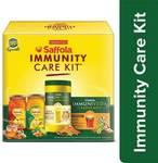 Saffola Immunity Care Kit