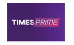 Timesprime Membership @ 139₹ effectively (Valid till 8 PM)