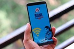 BSNL Data Packs 2021: List of All Prepaid Data Recharges With Validity and Prices
