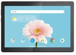 Lenovo M10 FHD REL 3 GB RAM 32 GB ROM 10.04 inch with Wi-Fi Only Tablet (Slate Black) @ 12249