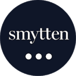Smytten App : Rs.200 On Each Referral + 6 Product Sample + Free pouch