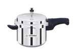 Aluminum Pressure Cooker 5 Ltr @ 584