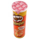 specific Location only ( Pringles Chips @ 69.30 Rs)