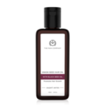 The man company Mystery Deal Get 30% off on all Hair Care Products