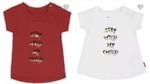 Gini & Jony kids Clothing Minimum 70% to 80% off from Rs.69