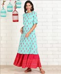 Anmi Women's Clothing Upto 85% Off starting@ 199