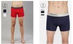 Roadster innerwear Value packs up to 70% off For Men
