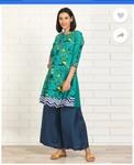 Anmi kurtas @70-80% discount starting at rs.212