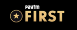 Paytm First membership Special plan @ ₹1