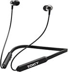 Edict by boat headphones master link starts 399