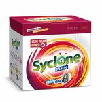 Syclone Matic Front Load Detergent Powder - 6 Kg flat 38% off