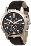 Up to 40% off on Fossil Titan FastTrack and More