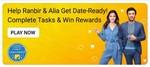 Flipkart Challenge | Save Beeru's Shopping | 15+ SC guaranteed | User Specific