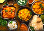 Amazon Food - Up to 60% discount on restaurants + Up to 30% cashback (Only In Bangalore)