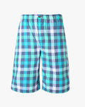 Netplay men's Shorts up to 80% off starting @ 120 Rs