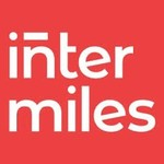 Intermiles quiz a thon answers 8th April – 14th April