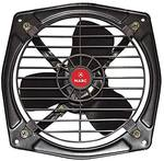 Lowest - Marc Maxplus I 12 INCH I Exhaust Fan I Brown (Metal Blade) @ 769
