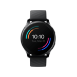 Sale Live at 12 PM || OnePlus Smartwatch | SBI Bank Offer