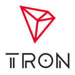Get free 15 tron(trx) every day