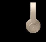 Lowest - BOAT Rockerz 450