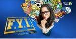 Flipkart FYI for your information Video Quiz, episode - 90 15 april 2021