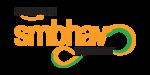 Amazon Smbhav 2021