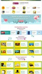 [16th to 20th April] Flipkart Grand Home Appliances Sale Upto 75% off @ Flipkart